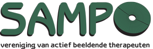 Sampo-logo-groen